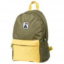 Poler - Rambler Pack - Sac à dos léger
