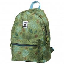 Poler - Rambler Pack - Dagbepakking