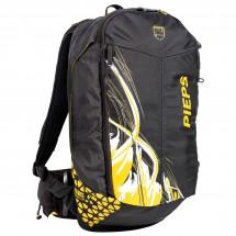 Pieps - Jetforce Rider 10 - Lawinenrucksack