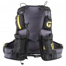 Grivel - Mountain Runner 12 - Sac à dos de trail running