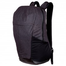 Alchemy Equipment - Softshell Daypack 20 - Dagbepakking