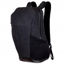 Alchemy Equipment - Softshell Daypack 20 - Dagrugzak