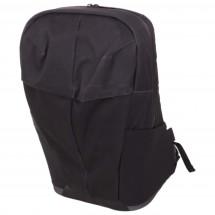 Alchemy Equipment - Softshell Daypack 25 - Sac à dos léger