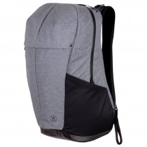 Alchemy Equipment - Softshell Daypack 25 - Sac à dos léger