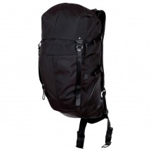 Alchemy Equipment - Top Load Daypack 35 - Päiväreppu