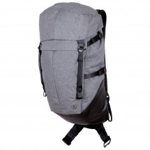 Alchemy Equipment - Top Load Daypack 35 - Päiväreppu