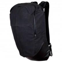 Alchemy Equipment - Zip Access Daypack 30 - Päiväreppu