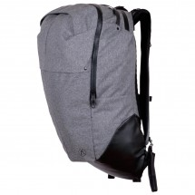 Alchemy Equipment - Zip Access Daypack 30 - Daypack