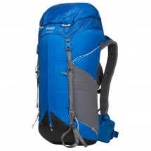 Bergans - Helium 40 - Touring backpack
