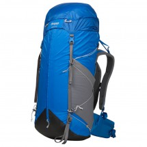 Bergans - Helium 55 - Touring backpack
