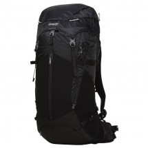 Bergans - Skarstind 48 - Touring backpack
