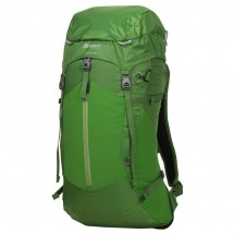 Bergans - Skarstind 32 - Walking backpack