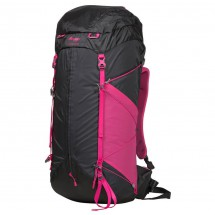 Bergans - Women's Helium 55 - Touring backpack