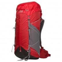 Bergans - Women's Helium 55 - Sac à dos de randonnée