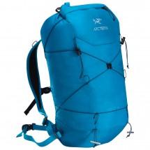 Arc'teryx - Cierzo 18 - Climbing backpack
