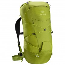 Arc'teryx - Cierzo 28 - Climbing backpack