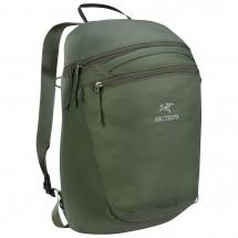 Arc'teryx - Index 15 - Dagbepakking