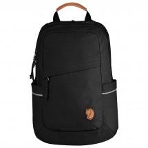 Fjällräven - Kid's Räven Mini - Daypack