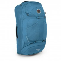 Osprey - Farpoint 80 - Travel backpack