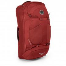 Osprey - Farpoint 80 - Reiserucksack