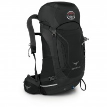 Osprey - Kestrel 28 - Touring backpack