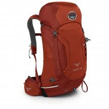 Osprey - Kestrel 28 - Touring backpack