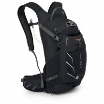 Osprey - Raptor 14 - Sac à dos de cyclisme