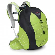 Osprey - Rev 18 - Trail running backpack