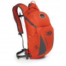 Osprey - Viper 13 - Cycling backpack