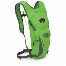 Osprey - Viper 3 - Cycling backpack