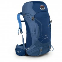 Osprey - Women's Kyte 36 - Trekking backpack