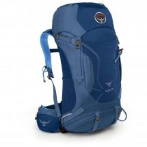 Osprey - Women's Kyte 36 - Trekking backpack