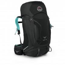 Osprey - Women's Kyte 46 - Sac à dos de trekking