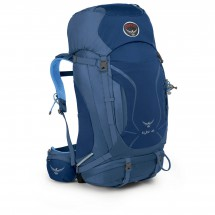 Osprey - Women's Kyte 46 - Trekkingrucksack