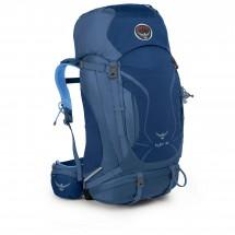 Osprey - Women's Kyte 46 - Trekkingrugzak
