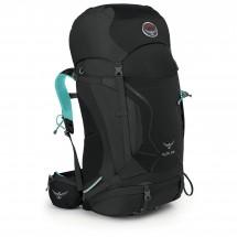 Osprey - Women's Kyte 66 - Trekking backpack