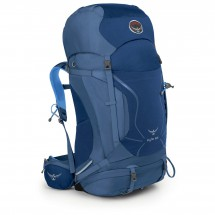 Osprey - Women's Kyte 66 - Trekking backpack