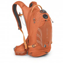 Osprey - Women's Raven 10 - Cycling backpack