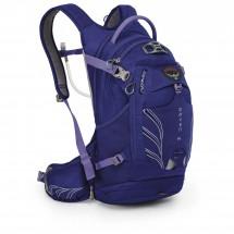 Osprey - Women's Raven 14 - Sac à dos de cyclisme