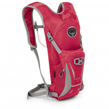 Osprey - Women's Verve 3 - Cycling backpack