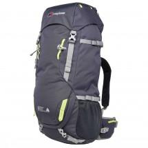 Berghaus - Ridgeway 65+10 - Trekking backpack