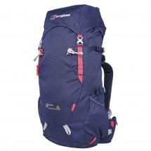 Berghaus - Women's Trailhead 50 - Sac à dos de trekking