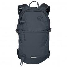 Norrøna - Bitihorn Pack 20L - Daypack