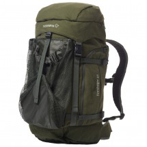 Norrøna - Finnskogen Integral Pack 40 L - Dagbepakking