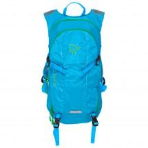 Norrøna - Fjöra Pack 10L - Cycling backpack