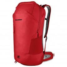 Mammut - Creon Zip 22 - Dagbepakking