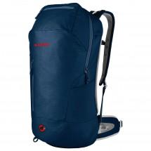 Mammut - Creon Zip 30 - Mountaineering backpack