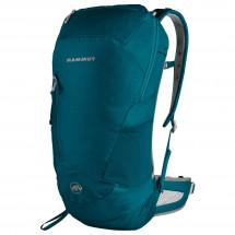 Mammut - Creon Zip S 20 - Daypack