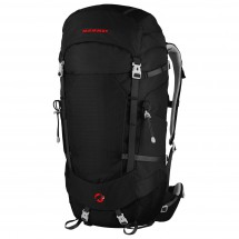 Mammut - Lithium Crest 30+7 - Touring backpack