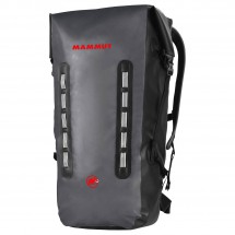 Mammut - Lithium Proof - Daypack